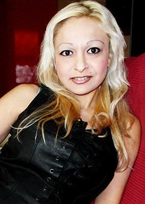 Lady Zsi