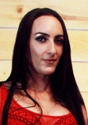 Mistress Chloe Lovett
