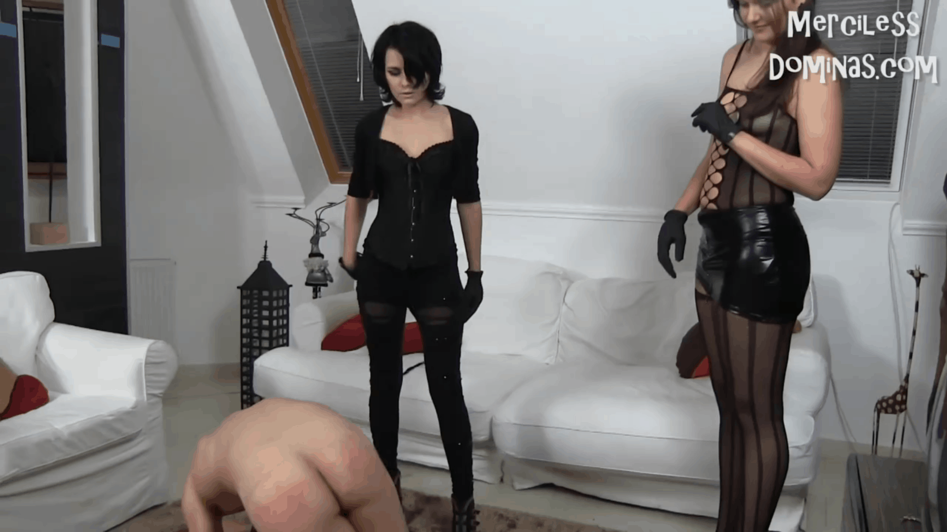 How To Use A Whip?