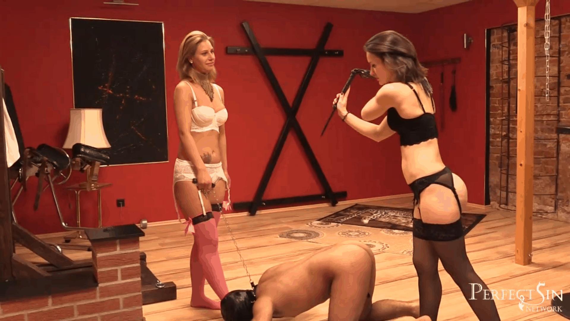Mistress Love Part 1