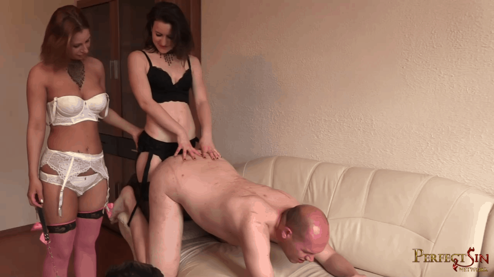 Mistress Love Part 2