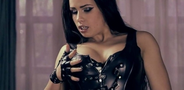 Mistress Mira Cuckold