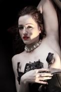 Mistress Vivienne l'Amour
