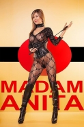 Madam Anita