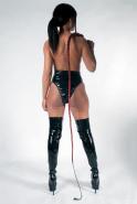 Mistress Mera